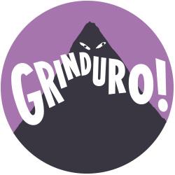 Grinduro_250px_X_250px