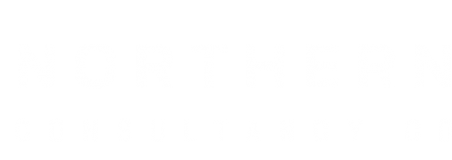 Northern Consultancy Co.