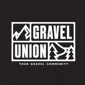 Gravel Union logo