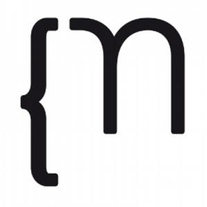 moustache bikes logo