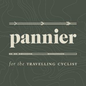 pannier.cc logo